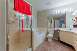 """Photo 9: 105 4733 W RIVER Road in Delta: Ladner Elementary Condo for sale in """"RIVER WEST"""" (Ladner)  : MLS®# R2046869"""