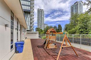 Photo 22: 1001 13398 104 Avenue in Surrey: Whalley Condo for sale (North Surrey)  : MLS®# R2481623