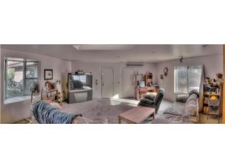 Photo 5: RAMONA House for sale : 3 bedrooms : 821 Etcheverry Street