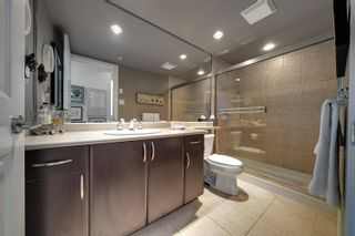 """Photo 17: 1421 W 7TH Avenue in Vancouver: Fairview VW Townhouse for sale in """"Siena of Portico"""" (Vancouver West)  : MLS®# R2624538"""