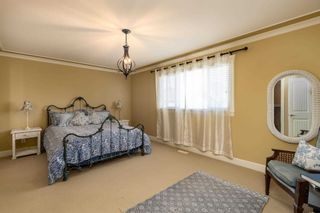 Photo 23: 19249 69 Avenue in Surrey: Clayton House for sale (Cloverdale)  : MLS®# R2605035