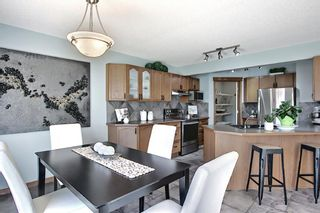 Photo 9: 127 Chapman Circle SE in Calgary: Chaparral Detached for sale : MLS®# A1110605