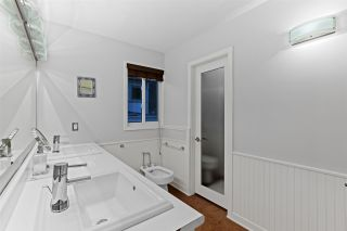 Photo 27: 1145 MILLSTREAM Road in West Vancouver: British Properties House for sale : MLS®# R2620858
