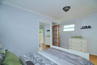 Photo 7: 192 Barker Avenue in Toronto: Woodbine-Lumsden House (Bungalow) for sale (Toronto E03)  : MLS®# E2629194