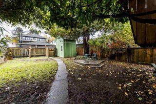 Photo 26: 2568 GRAVELEY Street in Vancouver: Renfrew VE House for sale (Vancouver East)  : MLS®# R2515197