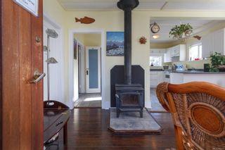 Photo 4: 2077 Church Rd in : Sk Sooke Vill Core House for sale (Sooke)  : MLS®# 866213