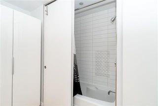 Photo 15: 5 530 Waterfront Drive in Winnipeg: Exchange District Condominium for sale (9A)  : MLS®# 1922176