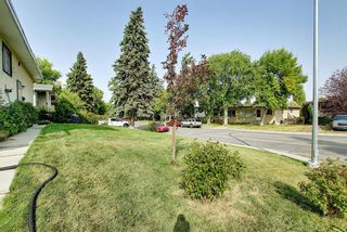 Photo 39: 7011 HUNTERVILLE Road NW in Calgary: Huntington Hills Semi Detached for sale : MLS®# A1035276