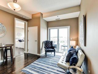 Photo 8: 601 1419 Costigan Road in Milton: Clarke Condo for lease : MLS®# W4842129