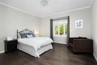 Photo 26: 3297 CYPRESS Street in Vancouver: Shaughnessy House for sale (Vancouver West)  : MLS®# R2601454