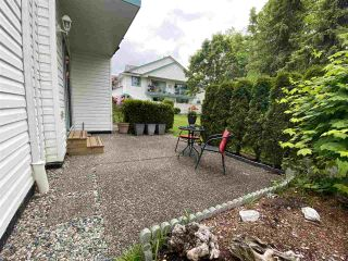 """Photo 24: 1001 21937 48 Avenue in Langley: Murrayville Townhouse for sale in """"Orangewood"""" : MLS®# R2428223"""