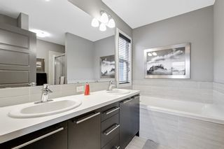 Photo 14: 38 Redstone Common NE in Calgary: Redstone Detached for sale : MLS®# A1100551
