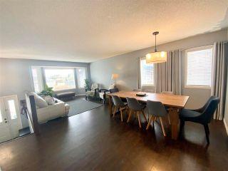 Photo 6: 417 Garden Meadows Drive: Wetaskiwin House for sale : MLS®# E4219194