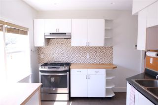 Photo 6: 5806 QUEBEC Street in Vancouver: Main House for sale (Vancouver East)  : MLS®# R2566487