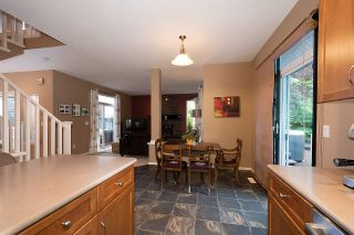 Photo 8: R2470547 - 109 GREENLEAF COURT, PORT MOODY HOUSE