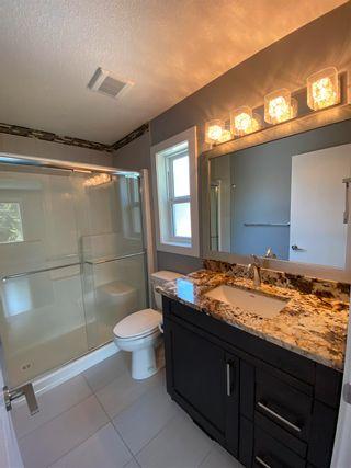 Photo 31: 7322 111 Street in Edmonton: Zone 15 House for sale : MLS®# E4257409