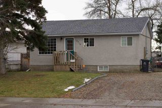 Photo 1: 8516 78A Street in Fort St. John: Fort St. John - City SE House for sale (Fort St. John (Zone 60))  : MLS®# R2134951