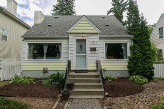 Photo 4: 10831 129 Street in Edmonton: Zone 07 House for sale : MLS®# E4258298