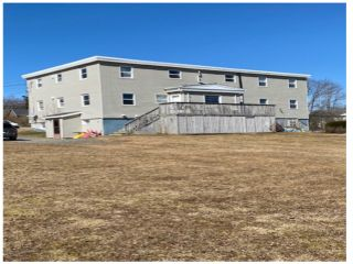 Photo 4: 301 to 311 Highway 2 in Enfield: 105-East Hants/Colchester West Multi-Family for sale (Halifax-Dartmouth)  : MLS®# 202105173