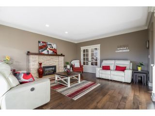 "Photo 14: 12236 56 Avenue in Surrey: Panorama Ridge House for sale in ""Panorama Ridge"" : MLS®# R2530176"