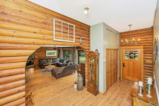 Photo 6: 2905 Uplands Pl in : ML Shawnigan House for sale (Malahat & Area)  : MLS®# 880150