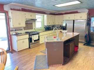 Photo 6: 64304 RGE RD 20: Rural Westlock County House for sale : MLS®# E4251071