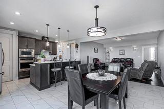 Photo 22: 944 166 Avenue in Edmonton: Zone 51 House for sale : MLS®# E4265871