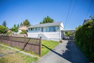 Photo 36: 1090 Woodlands St in : Na Central Nanaimo House for sale (Nanaimo)  : MLS®# 880235