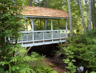 Photo 28: Sunlund by the Sea RV Resort - For Sale