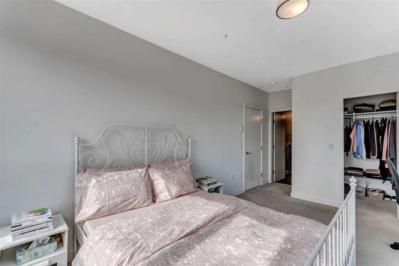 """Photo 10: Photos: 511 10581 140 Street in Surrey: Whalley Condo for sale in """"HQ-THRIVE"""" (North Surrey)  : MLS®# R2550451"""