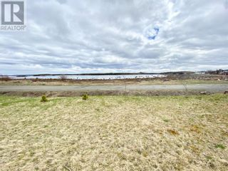 Photo 32: 7 Circular Road in Little Burnt Bay: House for sale : MLS®# 1236318