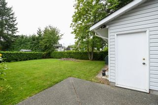 Photo 25: 1461 Embleton Cres in : CV Courtenay City House for sale (Comox Valley)  : MLS®# 856206