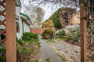 Photo 30: 385 Candy Lane in : CR Willow Point House for sale (Campbell River)  : MLS®# 874129