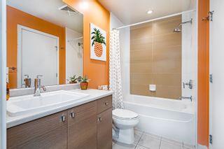 "Photo 19: 317 6440 194 Street in Surrey: Clayton Condo for sale in ""Waterstone"" (Cloverdale)  : MLS®# R2614944"