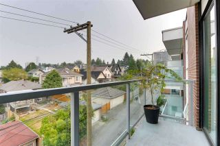 """Photo 12: PH5 388 KOOTENAY Street in Vancouver: Hastings Sunrise Condo for sale in """"View 388"""" (Vancouver East)  : MLS®# R2515376"""
