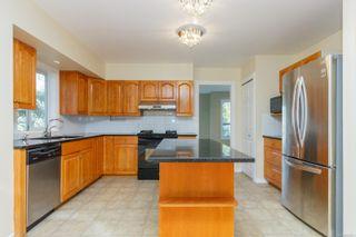Photo 7: 1823 El Sereno Dr in : SE Gordon Head House for sale (Saanich East)  : MLS®# 863301