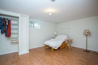 Photo 16: 2818 ADANAC Street in Vancouver: Renfrew VE House for sale (Vancouver East)  : MLS®# R2573635