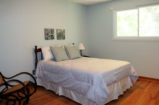 Photo 16: 746 Northwood Drive in Cobourg: House for sale : MLS®# 267464