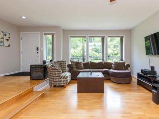 Photo 13: 1455 Chilco Rd in CROFTON: Du Crofton House for sale (Duncan)  : MLS®# 840790