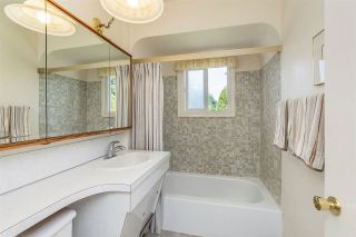 Photo 13: 8115 STRATHEARN Avenue in Burnaby: South Slope House for sale (Burnaby South)  : MLS®# R2282540
