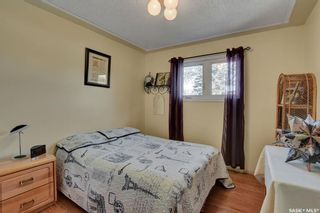 Photo 13: 103 Fuhrmann Crescent in Regina: Walsh Acres Residential for sale : MLS®# SK849311