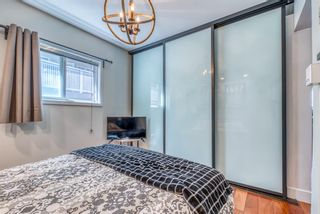 Photo 13: 302 812 15 Avenue SW in Calgary: Beltline Apartment for sale : MLS®# A1138536