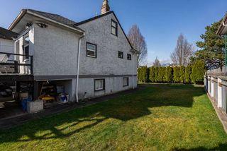 "Photo 17: 2750 E 1ST Avenue in Vancouver: Renfrew VE House for sale in ""PRIME RENFREW"" (Vancouver East)  : MLS®# R2553326"