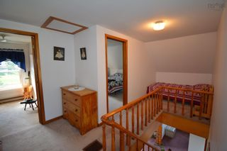 Photo 27: 676 Highway 201 in Moschelle: 400-Annapolis County Residential for sale (Annapolis Valley)  : MLS®# 202123426