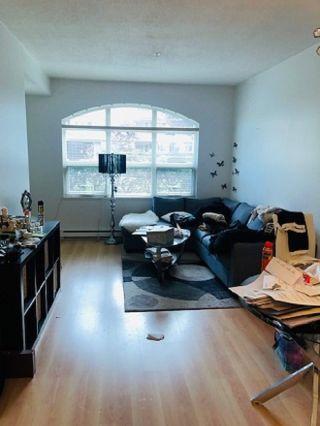 """Photo 6: 140 5888 DOVER Crescent in Richmond: Riverdale RI Condo for sale in """"PELICAN POINTS"""" : MLS®# R2555771"""