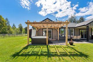 Photo 45: 1220 Foden Rd in : CV Comox Peninsula House for sale (Comox Valley)  : MLS®# 874725