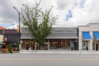 """Photo 26: 803 1616 W 13TH Avenue in Vancouver: Fairview VW Condo for sale in """"GRANVILLE GARDENS"""" (Vancouver West)  : MLS®# R2618958"""