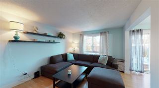 Photo 4: 67 GRANDIN Village: St. Albert Townhouse for sale : MLS®# E4223874
