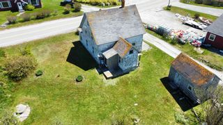 Photo 7: 2844 Main Street in Clark's Harbour: 407-Shelburne County Residential for sale (South Shore)  : MLS®# 202113865