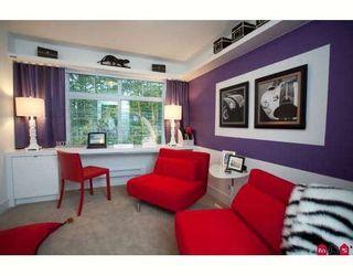 Photo 5:  in Altura Sullivan Hills: Home for sale